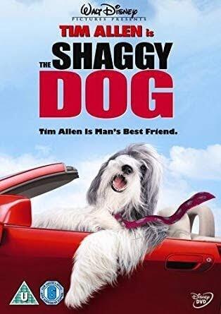 dog-movies