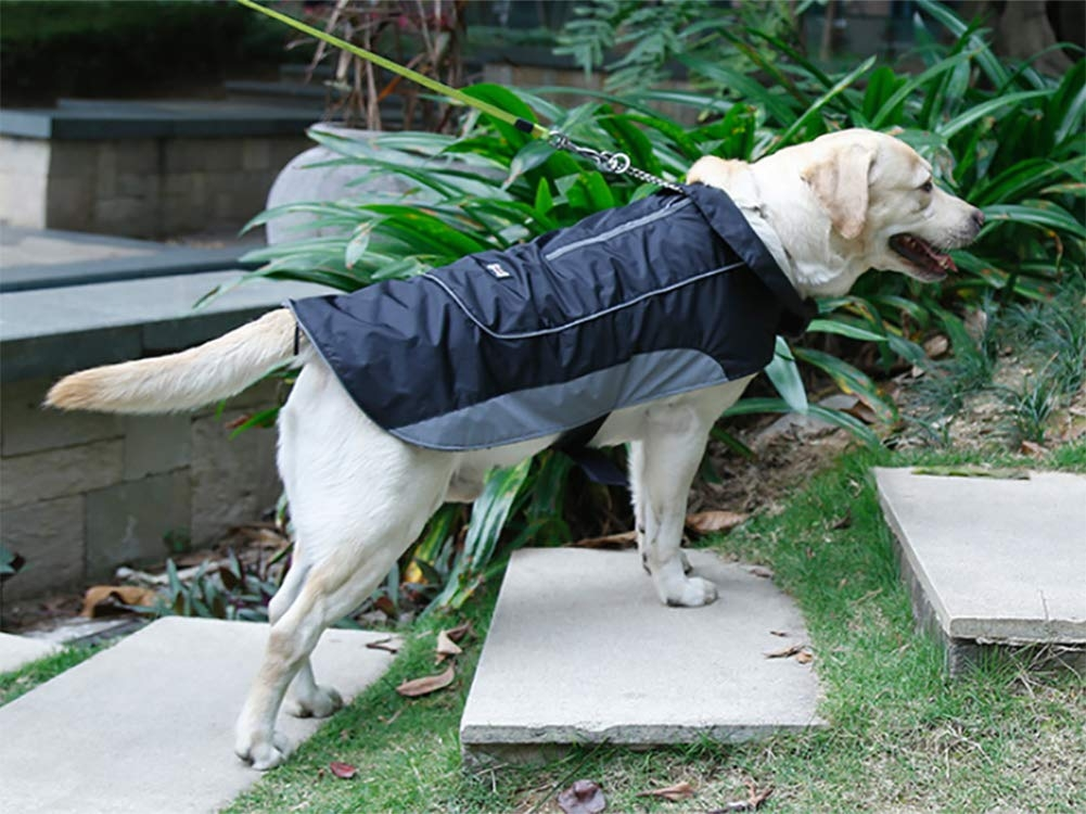 Morezi-Premium-Outdoor-Sport-Waterproof-Dog-Coat