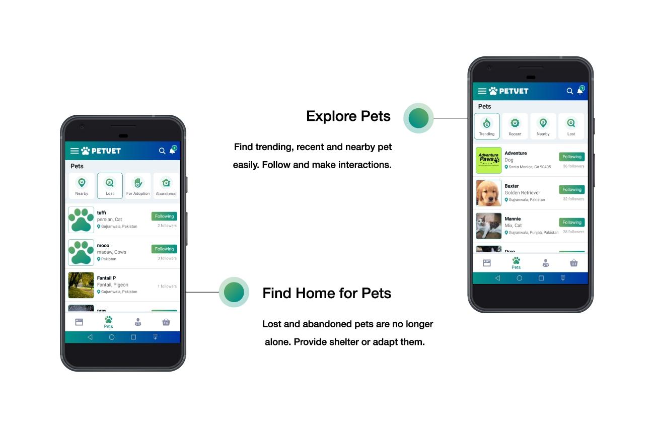 explore-pets-option