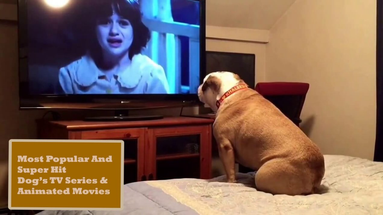 Dog - TV - Series