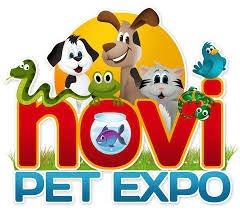 Pet - Event- In - 2020