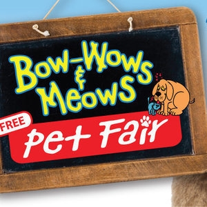 pet - event