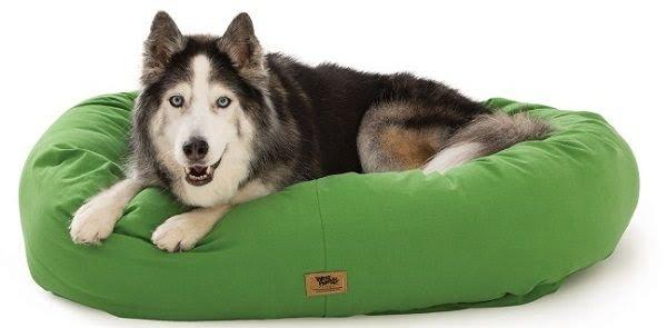 German Shepherd Husky Mix – Best Dog Beds