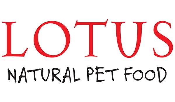 lotus-dog-food