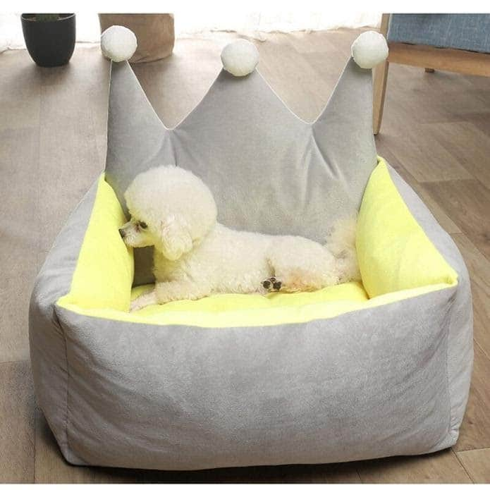 Pet beds gifts for your pets